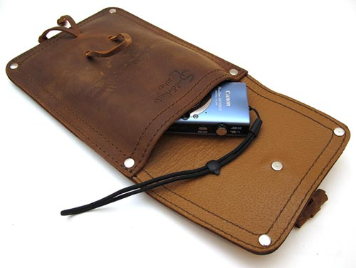 saddlebackleather-pouch-7