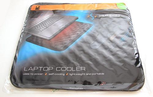thermapak-heatshift-1
