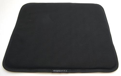 thermapak-heatshift-3
