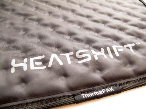 thermapak-heatshift-4