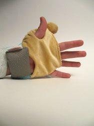 usbglove_hand_3