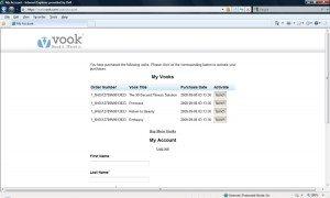vook-web-based-app-1