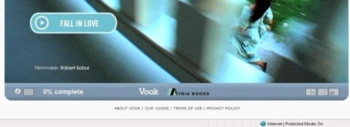 vook-web-based-app-3