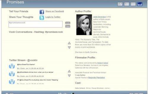vook-web-based-app-7