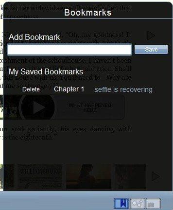 vook-web-based-app-8