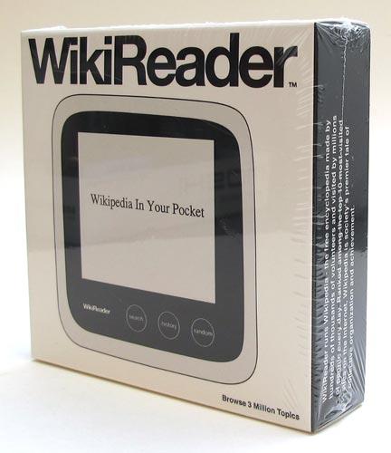 wikireader-1