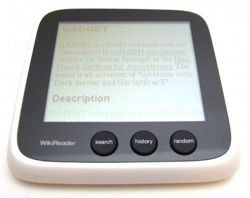wikireader-8