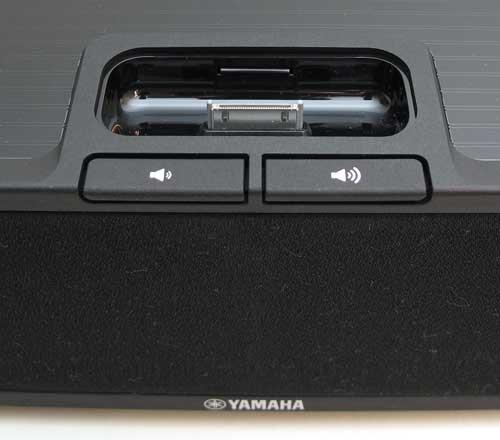 yamaha-pdx60-5