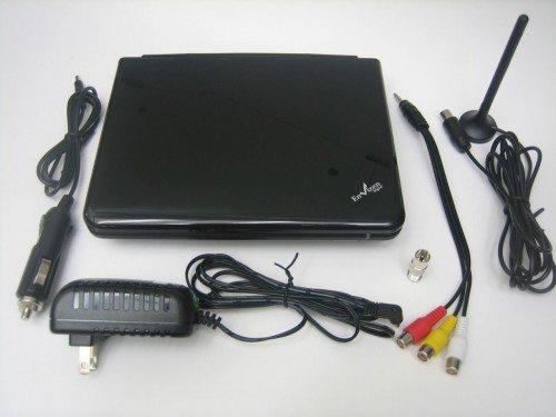 Envizen-Duo Box Pro-2