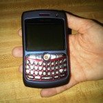 IMG00060-20091202-2047