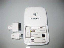 Powermat-11