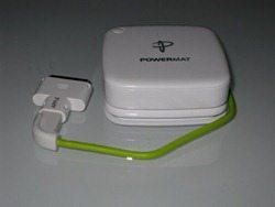 Powermat-12