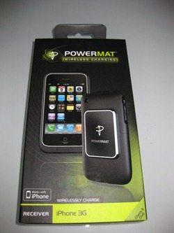 Powermat-14