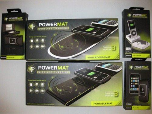 Powermat-1