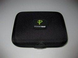 Powermat-27