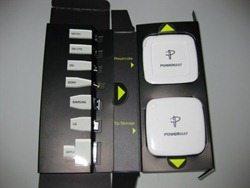 Powermat-7