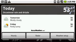 WeatherDetail