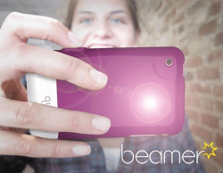 beamer-iphone-case