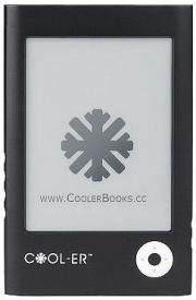 cooler-ebook-reader-2