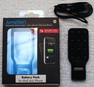 dlo-jumpstart-review-1