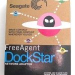 freeagent-dockstar-fp