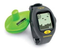 humminbird-rf35-sonar-watch