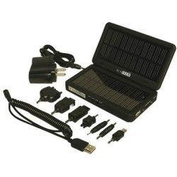 icetech-solar-charger