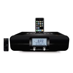 iluv-hd-ipod-dock