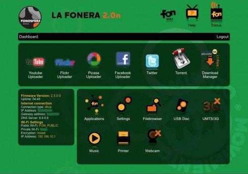 lafonera-review-pic10