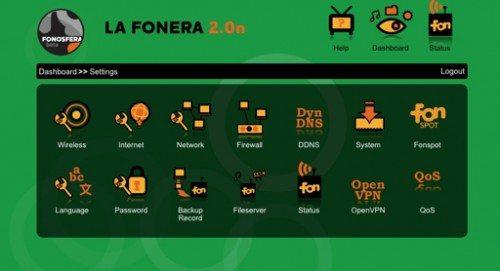lafonera-review-pic3