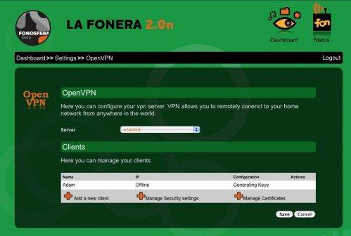 lafonera-review-pic4