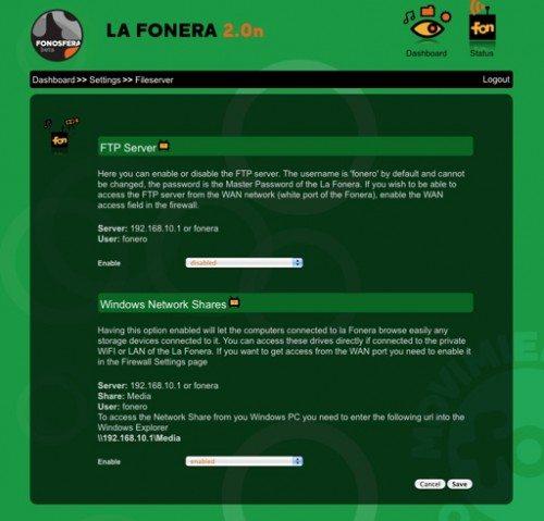 lafonera-review-pic5