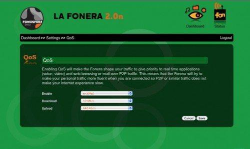 lafonera-review-pic6