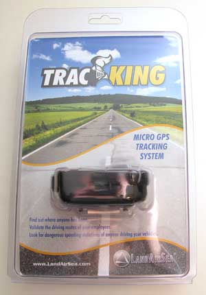 Trackr Bravo Tracker Locator Generation 6701iingbrg together with tracking Device keychains also MVT340 Vehicle Car GPS Tracker GSM SMS GPRS 13855838 also Faq in addition 543739354981184055. on keychain gps tracking device