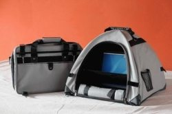 lapdome-laptop-case