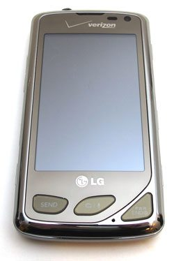lg-chocolate-touch-1