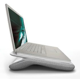 logitech-comfort-laptop-desk