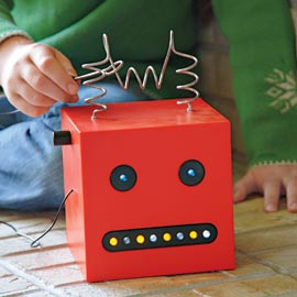 mr-robot-head-game