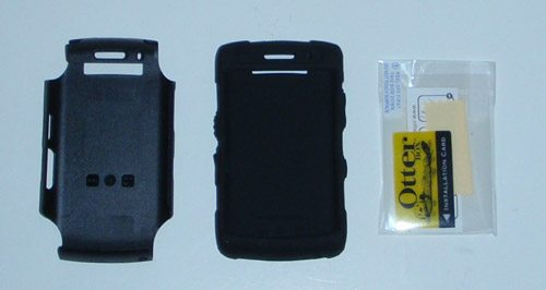 otterbox_commuter-everything