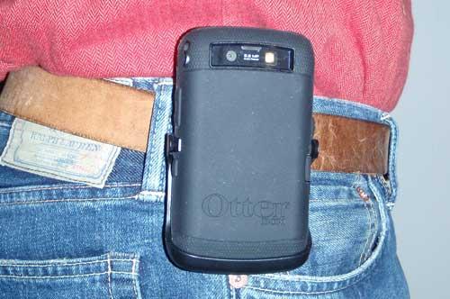 otterbox_defender-onbelt