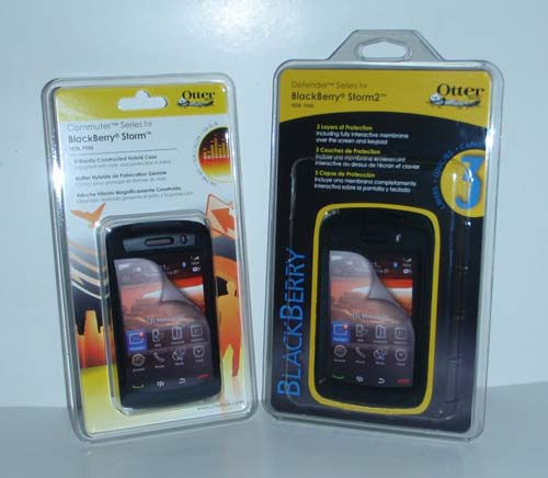 otterbox_packages