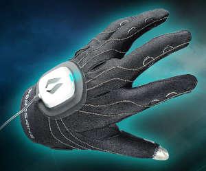 peregrine-glove