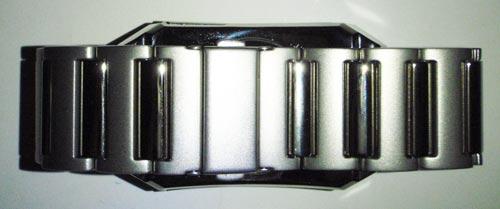 phosphor-band