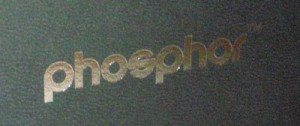 phosphor-box