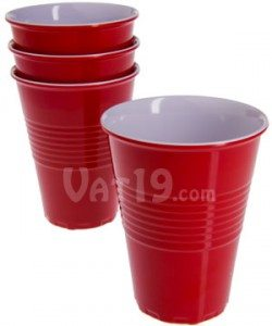 reusable-plastic-cup