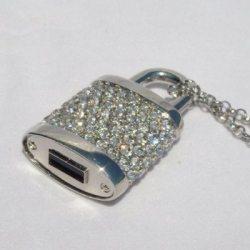 samsung-usb-jewelry