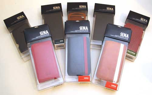 sena-iphone-cases-1