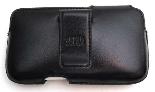 sena-iphone-cases-10