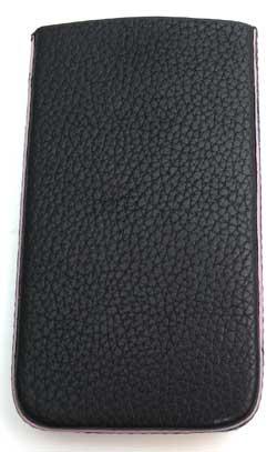 sena-iphone-cases-11