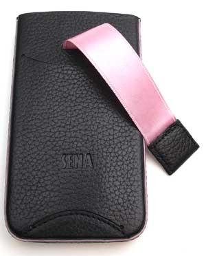 sena-iphone-cases-12
